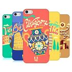 HEAD CASE DESIGNS I DREAM OF ITALY HARD BACK CASE FOR APPLE iPHONE 5 5S