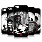 HEAD CASE DESIGNS THE LIFE OF EVANDER FERGUS HARD BACK CASE FOR APPLE iPHONE 5C