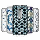 HEAD CASE DESIGNS JAPANESE TIE DYE HARD BACK CASE FOR MOTOROLA MOTO G (3rd Gen)