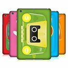 HEAD CASE DESIGNS TOY GADGETS HARD BACK CASE FOR APPLE iPAD MINI 1 2 3