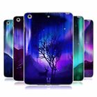HEAD CASE DESIGNS NORTHERN LIGHTS SOFT GEL CASE FOR APPLE iPAD MINI 1 2 3