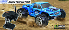 Rayline Funrace FR 01 C15 Monstertruck 1:18 Offroad 4WD RTR Fernbedienung 2,4