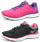 New Gola Active Ice Womens Fitness Trainers ALL SIZES AND COLOURS