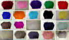 1-10-yards-perfectnature-ostrich-feather-ribbon-10-15-cm-4-6-inch