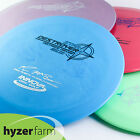 Innova STAR DESTROYER *choose a color and weight* Hyzer Farm disc golf driver