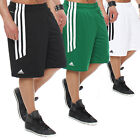 adidas Ekit 2.0 Men's Shorts Basketball Basketball trousers Leisure Trackies