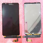New Full LCD Display+Touch Digitizer Screen Assembly Together For Sony Xperia E4