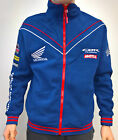 Official 2016 Honda Racing Endurance World Championship Classic Fleece