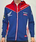 Official 2016 Honda Racing Endurance World Championship Hooded Sweatshirt