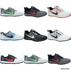 NEW MEN's Nike Explorer SL Golf Shoes - Free Shipping in US