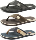 Rider Brasil Valencia Thong 2016 Mens Flip Flops ALL SIZES AND COLOURS