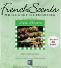 French Scents Filter Pads (6 Pack)