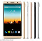 "Posh Mobile Icon Pro HD X551 5.5""HD Display 4G Android GSM Unlocked Smart Phone"