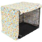 Molly Mutt Crossroads Pet Kennel/Crate Cover -Washable-All Sizes -FREE Shipping