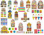 CHILDRENS BOY GIRL PARTY BAG TOYS SPRING FETE BULK WHOLESALE CARTONS FUND RAISER