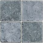 """6"""" Stone Effect Tile Stickers for Kitchen Bathroom Decal Sticker Transfers NJP08"""