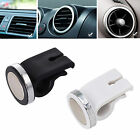 Chic Pop Car Air Vent Phone Holder Mount Stand Magnetic for iPhone Phone GPS 80