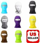 Multifunction Warm Windproof Outdoor Sport Face Mask