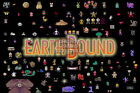 RGC Huge Poster - Earthbound Mother 2 Super Nintendo SNES - EAR008