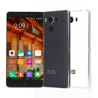 "Elephone P9000 5.5"" Android 6.0 4G Smartphone Octa Core 4/32GB WIFI 13MP GPS"