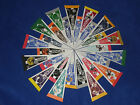 Pick Your Team: Vintage Early 1990's NFL 4X9 Mini Pennants Flags $5.0 USD on eBay