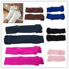 1Pair Five Toe Separator Yoga Gym Massage Foot Socks Alignment Foot Pain Relief
