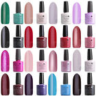 cnd shellac uv led gel polish main collection 100 genuine irish seller