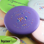Prodigy PA1 350G *pick your weight and color* Hyzer Farm disc golf putter