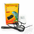 Lucky Reptile Bright Control EVO für Bright Sun UV