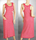 Ladies Girl Party&Casual Singlet Sweater Knitting Long Crossing Dress 6-12 62014