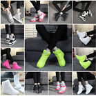 2016 Hot Sell Ladies High Top Lace Up Wedge Fashion Sneaker Ankle Casual Shoes