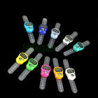 Stitch Marker and Row Counter LCD Electronic Digit Tally Counter Wholesale