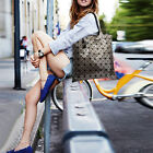 Sequin Laser Japan Style Women Handbag Hot Fashion Pacthwork Diamond Lattice Bag