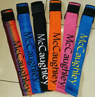 PERSONALISED LUGGAGE STRAP BELT UP TO 14 LETTERS  1.8MTS X 5CM NAME ON TWICE