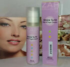 New Mama Mio Zap Cellulite Shrink to Fit HIP & THIGH Cream 100ML RRP£38