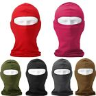 Outdoor Sport Cycling Motocycle Ski Neck Protecting Light Breathable Face Mask
