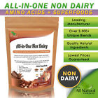 1KG - ALL IN ONE BLEND POWDER + Superfood (NON DAIRY)