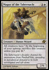 Magus del Tabernacolo - Magus of the Tabernacle MAGIC PLC Planar Chaos Eng/Ita