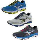 Mizuno Mens Wave Enigma 4 Running Shoe