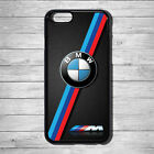 BMW Mpower race car case cover iPhone 5 5c 5s 6 6s 6 plus + Samsung