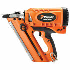 NAIL BUDGET PACKS FOR PASLODE IM350 PLUS GAS NAILERS ALL SIZES IN STOCK
