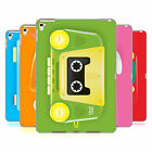 HEAD CASE DESIGNS TOY GADGETS SOFT GEL CASE FOR APPLE iPAD PRO 9.7
