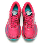 Brooks Women's Glycerin 13 Running Shoe Color Number 661 All Sizes New