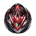 Ultralight Cycling MTB Mountain Bike Bicycle Adjustable Outdoor Safety Helmets