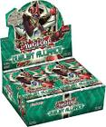 Duelist Alliance Booster Box of 24 Packs [DUEA] (Yugioh) New Yugioh