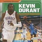 NEW Kevin Durant By Matt Doeden Paperback Free Shipping