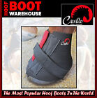 Cavallo Hoof Boots PASTERN WRAPS (Pair)  -  Horse. Equine. Protection, Comfort.