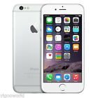 APPLE IPHONE 6 UNLOCKED SMARTPHONE CDMA/GSM 16GB GRAY GOLD SILVER A1549 STOCK B