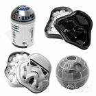 New Star Wars R2-D2 Death Star Darth Vader Or Stormtrooper Tinned Mints Official £4.89 GBP