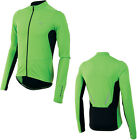 Pearl Izumi Mens Select Attack MTB Mountain Bike Cycling Cycle Jersey- Clearance